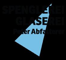 Spenglerei und Glaserei Abfalterer
